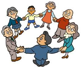 三重県 高齢者福祉・介護保険:...