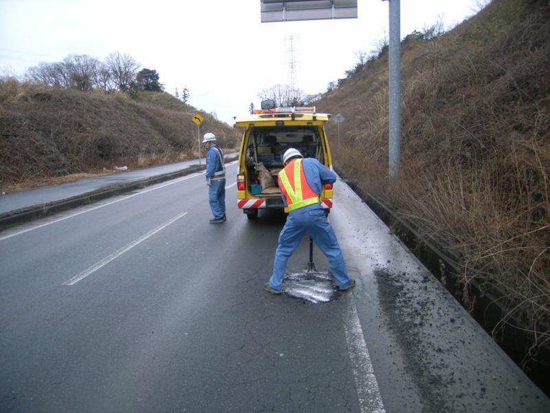 三重県|道路:道路管理