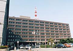 三重県|財産管理:本庁舎のご案...