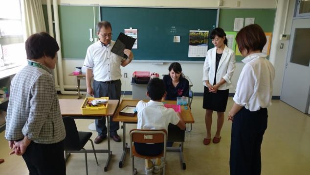 三重県|教育関係広聴・広報・公...