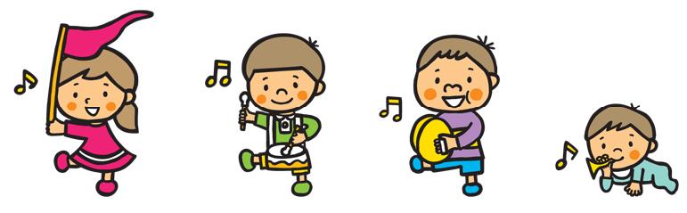三重県|子育て:保育所、幼稚園等の情報 桑名市
